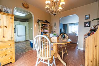 Photo 8: 61 Rosewood Lane in Eastern Passage: 11-Dartmouth Woodside, Eastern Passage, Cow Bay Residential for sale (Halifax-Dartmouth)  : MLS®# 202017987