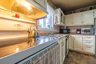 Photo 11: 61 Rosewood Lane in Eastern Passage: 11-Dartmouth Woodside, Eastern Passage, Cow Bay Residential for sale (Halifax-Dartmouth)  : MLS®# 202017987
