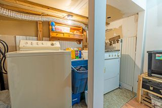 Photo 22: 61 Rosewood Lane in Eastern Passage: 11-Dartmouth Woodside, Eastern Passage, Cow Bay Residential for sale (Halifax-Dartmouth)  : MLS®# 202017987