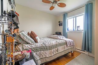 Photo 16: 61 Rosewood Lane in Eastern Passage: 11-Dartmouth Woodside, Eastern Passage, Cow Bay Residential for sale (Halifax-Dartmouth)  : MLS®# 202017987