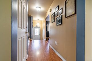 Photo 2: 61 Rosewood Lane in Eastern Passage: 11-Dartmouth Woodside, Eastern Passage, Cow Bay Residential for sale (Halifax-Dartmouth)  : MLS®# 202017987