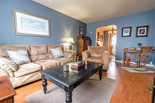 Photo 4: 61 Rosewood Lane in Eastern Passage: 11-Dartmouth Woodside, Eastern Passage, Cow Bay Residential for sale (Halifax-Dartmouth)  : MLS®# 202017987