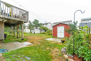 Photo 30: 61 Rosewood Lane in Eastern Passage: 11-Dartmouth Woodside, Eastern Passage, Cow Bay Residential for sale (Halifax-Dartmouth)  : MLS®# 202017987