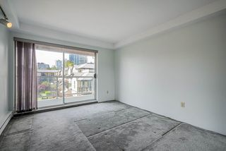 """Photo 16: 404 3 K DE K Court in New Westminster: Quay Condo for sale in """"Quayside Terrace"""" : MLS®# R2495125"""