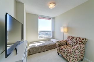 """Photo 17: 2209 6658 DOW Avenue in Burnaby: Metrotown Condo for sale in """"Moda by Polygon"""" (Burnaby South)  : MLS®# R2503244"""