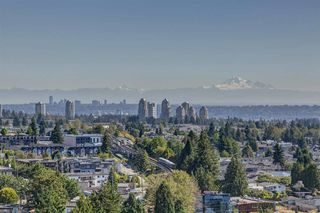 """Photo 25: 2209 6658 DOW Avenue in Burnaby: Metrotown Condo for sale in """"Moda by Polygon"""" (Burnaby South)  : MLS®# R2503244"""