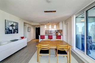 """Photo 9: 2209 6658 DOW Avenue in Burnaby: Metrotown Condo for sale in """"Moda by Polygon"""" (Burnaby South)  : MLS®# R2503244"""