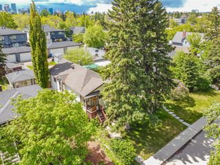 Photo 19: 235 25 Avenue NE in Calgary: Tuxedo Park Detached for sale : MLS®# A1040090