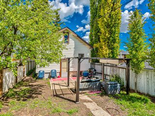 Photo 20: 235 25 Avenue NE in Calgary: Tuxedo Park Detached for sale : MLS®# A1040090