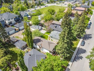 Photo 14: 235 25 Avenue NE in Calgary: Tuxedo Park Detached for sale : MLS®# A1040090