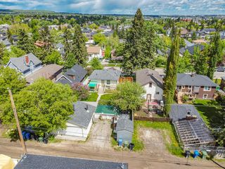 Photo 10: 235 25 Avenue NE in Calgary: Tuxedo Park Detached for sale : MLS®# A1040090