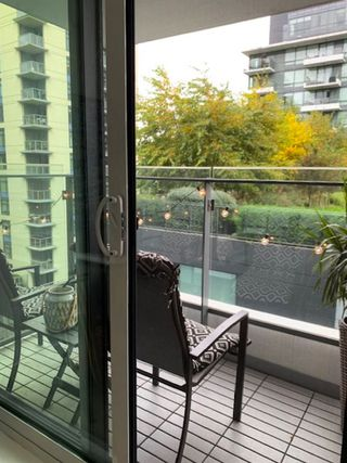 "Photo 23: 906 1788 COLUMBIA Street in Vancouver: False Creek Condo for sale in ""EPIC"" (Vancouver West)  : MLS®# R2509215"