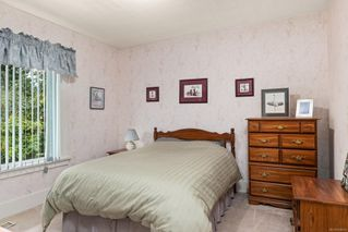 Photo 11: 361 Arnold Ave in : Vi Fairfield West House for sale (Victoria)  : MLS®# 858636