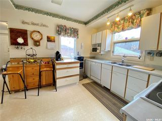 Photo 10: 104 Third Street East in Milden: Residential for sale : MLS®# SK831632