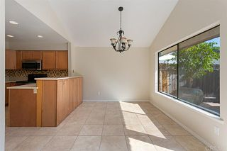 Photo 6: Townhome for sale : 3 bedrooms : 2502 Via Astuto in Carlsbad