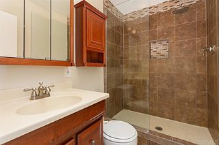 Photo 12: Townhome for sale : 3 bedrooms : 2502 Via Astuto in Carlsbad