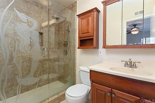Photo 18: Townhome for sale : 3 bedrooms : 2502 Via Astuto in Carlsbad