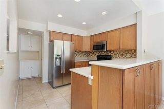 Photo 8: Townhome for sale : 3 bedrooms : 2502 Via Astuto in Carlsbad