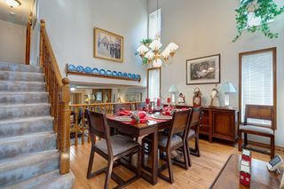 Photo 6: 68 Kings College Road in Markham: Aileen-Willowbrook House (2-Storey) for sale : MLS®# N4990400