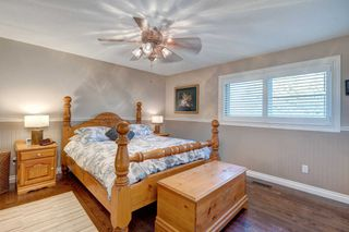 Photo 13: 68 Kings College Road in Markham: Aileen-Willowbrook House (2-Storey) for sale : MLS®# N4990400