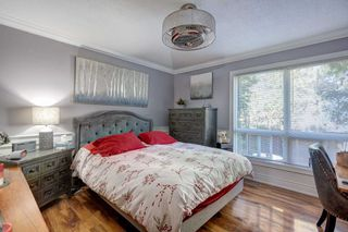 Photo 20: 68 Kings College Road in Markham: Aileen-Willowbrook House (2-Storey) for sale : MLS®# N4990400
