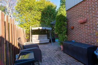 Photo 28: 68 Kings College Road in Markham: Aileen-Willowbrook House (2-Storey) for sale : MLS®# N4990400