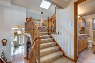 Photo 15: 68 Kings College Road in Markham: Aileen-Willowbrook House (2-Storey) for sale : MLS®# N4990400
