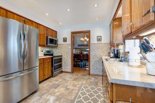 Photo 4: 68 Kings College Road in Markham: Aileen-Willowbrook House (2-Storey) for sale : MLS®# N4990400