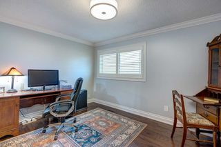 Photo 12: 68 Kings College Road in Markham: Aileen-Willowbrook House (2-Storey) for sale : MLS®# N4990400