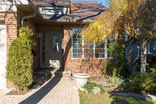 Photo 1: 68 Kings College Road in Markham: Aileen-Willowbrook House (2-Storey) for sale : MLS®# N4990400