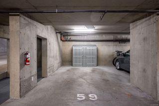 Photo 19: 106 827 Fairfield Rd in : Vi Downtown Condo for sale (Victoria)  : MLS®# 860580