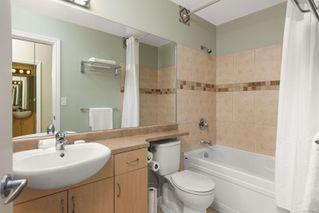Photo 15: 106 827 Fairfield Rd in : Vi Downtown Condo for sale (Victoria)  : MLS®# 860580