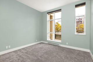 Photo 16: 106 827 Fairfield Rd in : Vi Downtown Condo for sale (Victoria)  : MLS®# 860580