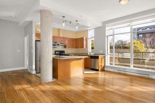 Photo 6: 106 827 Fairfield Rd in : Vi Downtown Condo for sale (Victoria)  : MLS®# 860580