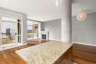 Photo 9: 106 827 Fairfield Rd in : Vi Downtown Condo for sale (Victoria)  : MLS®# 860580
