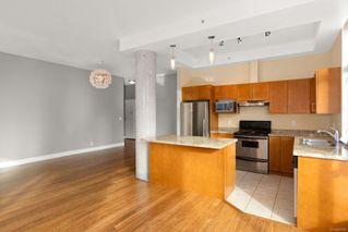 Photo 11: 106 827 Fairfield Rd in : Vi Downtown Condo for sale (Victoria)  : MLS®# 860580