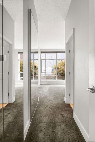 Photo 14: 106 827 Fairfield Rd in : Vi Downtown Condo for sale (Victoria)  : MLS®# 860580
