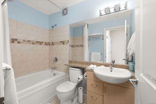 Photo 17: 106 827 Fairfield Rd in : Vi Downtown Condo for sale (Victoria)  : MLS®# 860580