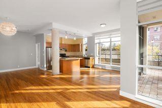Photo 12: 106 827 Fairfield Rd in : Vi Downtown Condo for sale (Victoria)  : MLS®# 860580
