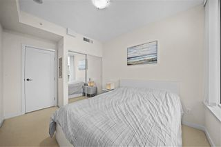 Photo 14: 801 2033 W 10TH Avenue in Vancouver: Kitsilano Condo for sale (Vancouver West)  : MLS®# R2518712