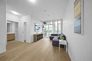 Photo 17: 801 2033 W 10TH Avenue in Vancouver: Kitsilano Condo for sale (Vancouver West)  : MLS®# R2518712