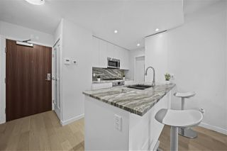 Photo 6: 801 2033 W 10TH Avenue in Vancouver: Kitsilano Condo for sale (Vancouver West)  : MLS®# R2518712