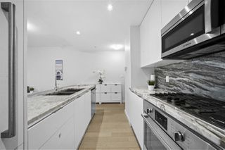 Photo 20: 801 2033 W 10TH Avenue in Vancouver: Kitsilano Condo for sale (Vancouver West)  : MLS®# R2518712