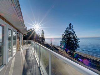 "Photo 36: 1810 OCEAN BEACH Esplanade in Gibsons: Gibsons & Area House for sale in ""Bonniebrook"" (Sunshine Coast)  : MLS®# R2519828"
