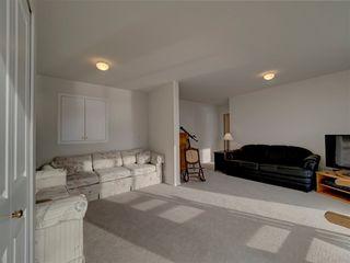 "Photo 27: 1810 OCEAN BEACH Esplanade in Gibsons: Gibsons & Area House for sale in ""Bonniebrook"" (Sunshine Coast)  : MLS®# R2519828"