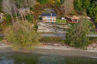 "Photo 6: 1810 OCEAN BEACH Esplanade in Gibsons: Gibsons & Area House for sale in ""Bonniebrook"" (Sunshine Coast)  : MLS®# R2519828"