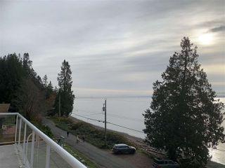 "Photo 20: 1810 OCEAN BEACH Esplanade in Gibsons: Gibsons & Area House for sale in ""Bonniebrook"" (Sunshine Coast)  : MLS®# R2519828"