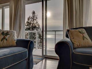"Photo 14: 1810 OCEAN BEACH Esplanade in Gibsons: Gibsons & Area House for sale in ""Bonniebrook"" (Sunshine Coast)  : MLS®# R2519828"