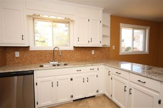Photo 7: 50 CORTLAND Crescent in Kentville: 404-Kings County Residential for sale (Annapolis Valley)  : MLS®# 202024487