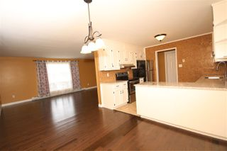 Photo 10: 50 CORTLAND Crescent in Kentville: 404-Kings County Residential for sale (Annapolis Valley)  : MLS®# 202024487